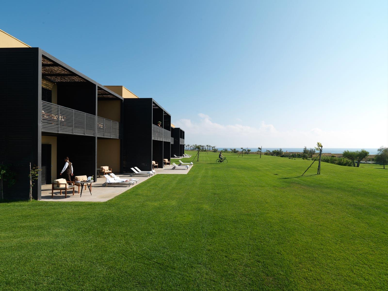Verdura Resort - RFH